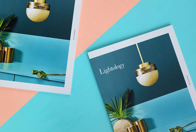 Lightology Lookbook
